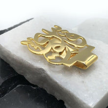 Money Clip - UniqueFindz.com
