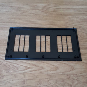 Scalextric 1:32 Spare Part - C705 Grandstand Roof Panel