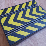 Scalextric Sport Track Extension Curves Ramp Jump Chicane C8211 C8246 C8207 #A