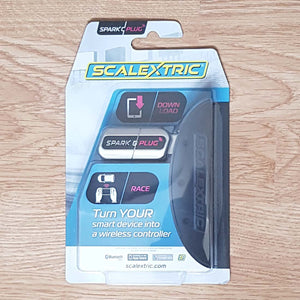 Scalextric C8333 Spark Plug Wireless Dongle NEW