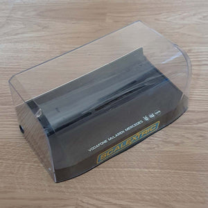 Scalextric 1:32 Car Crystal Display Case - Black Base