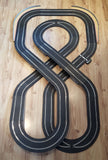 Scalextric Sport 1:32 Track Set - Triple Loop Layout