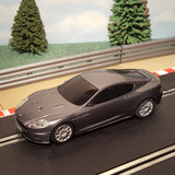 Scalextric 1:32 Car - Light Grey Aston Martin DBS James Bond #A