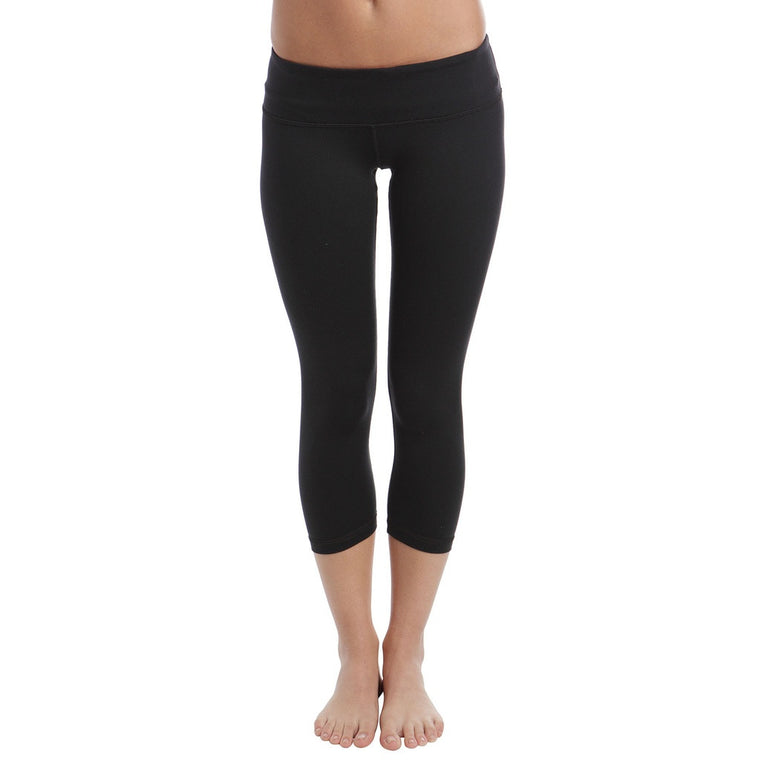 7/8 Balance Workout Legging