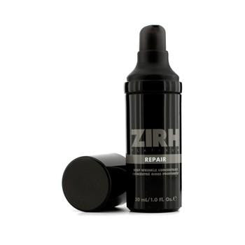 Platinum Repair Deep Wrinkle Concentrate - 30ml-1oz