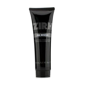 Platinum PM Rescue Night Time Renewing Serum - 50ml-1.7oz