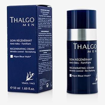 Thalgomen Regenerating Cream - 50ml-1.69oz