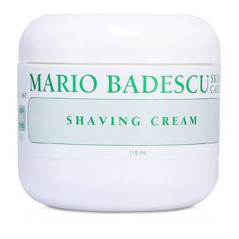 Shaving Cream - 118ml-4oz