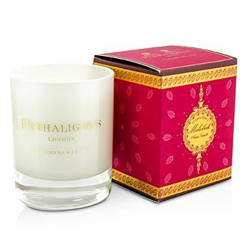 Classic Candle - Malabah - 140g-4.9oz