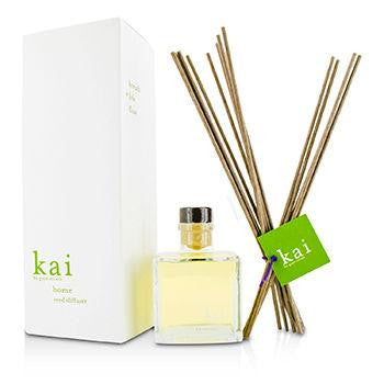 Reed Diffuser - 200ml-6.75oz