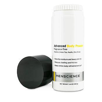 Advanced Body Powder - 100g-3.4oz