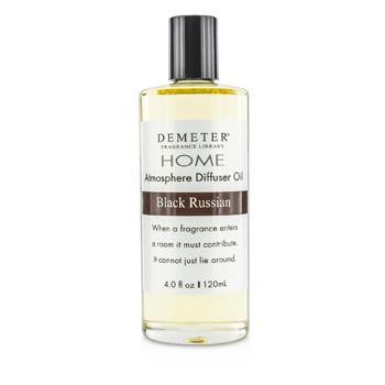 Atmosphere Diffuser Oil - Black Russian - 120ml-4oz