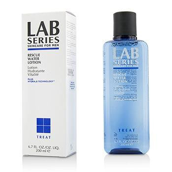 Lab Series Rescue Water Lotion - 200ml-6.7oz