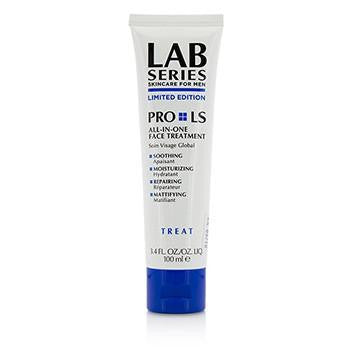 Lab Series All In One Face Treatment - Limited Edition - 100ml-3.4oz