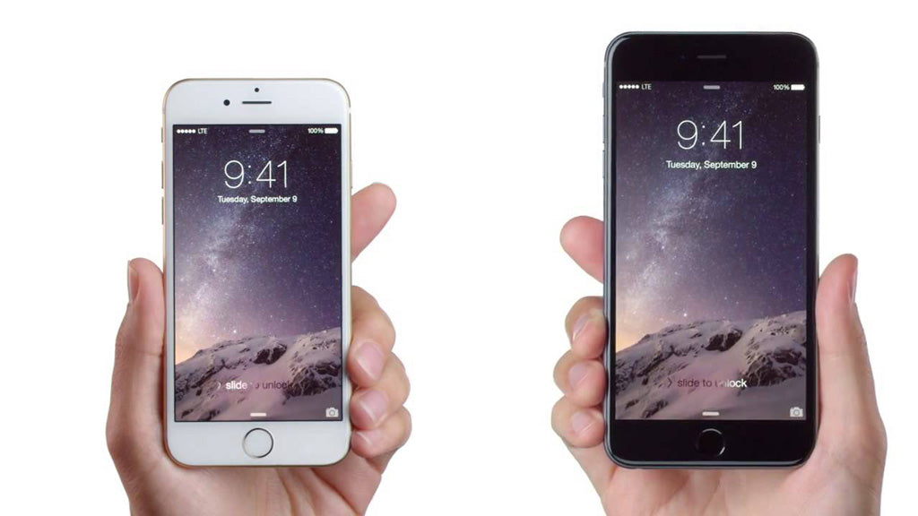 Benefits of iPhone Screen Protector