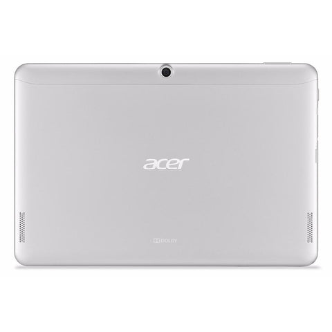 Acer Iconia Tab 10 White 16 GB (Used) Tablet