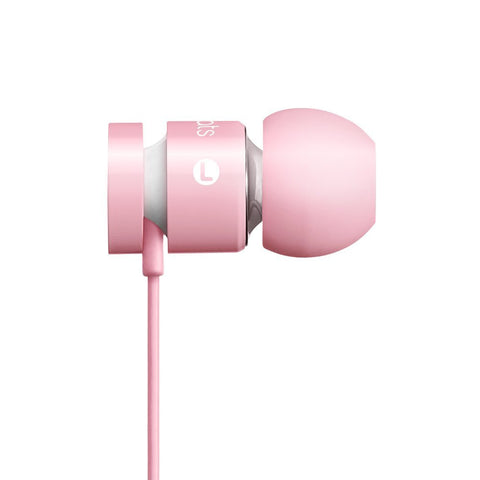 Beats urBeats Nicki Minaj Special Edition (Used) In-Ear Headphones