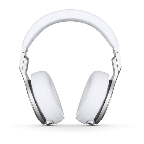 Beats Pro White (Used) Over-Ear Headphone