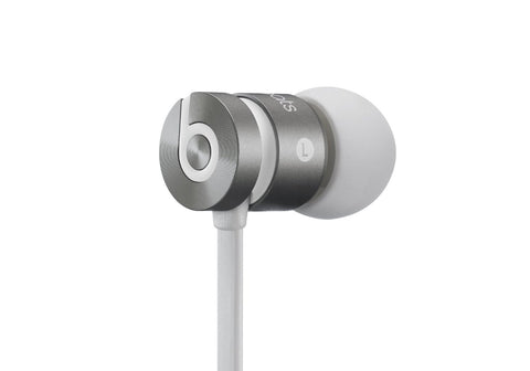 Beats urBeats Grey (Used) In-Ear Headphones