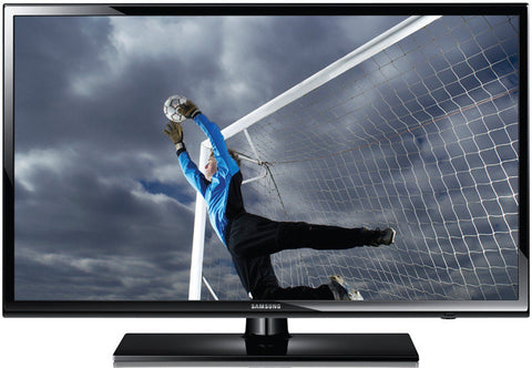 Samsung 32-Inch 720p 60Hz (Used) LED TV