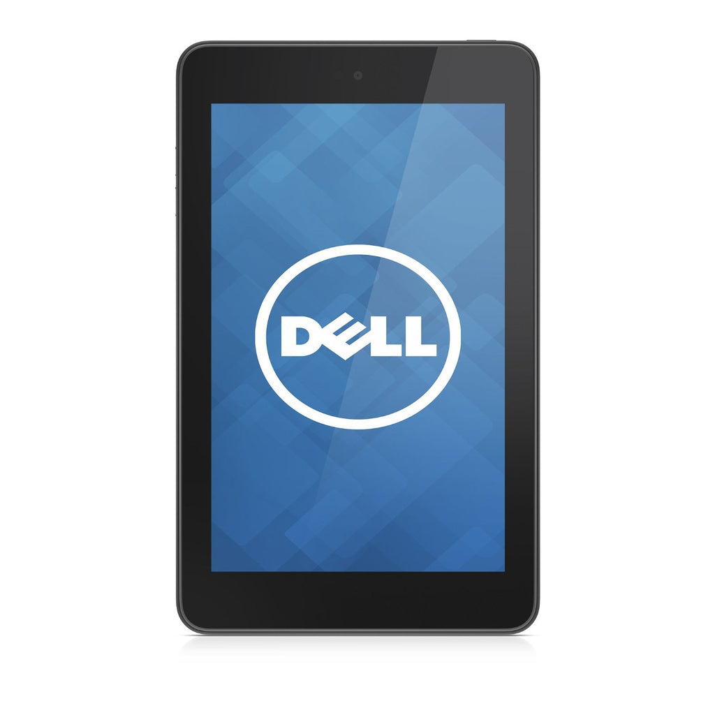 Dell Venue 7 16 GB (Used) Tablet