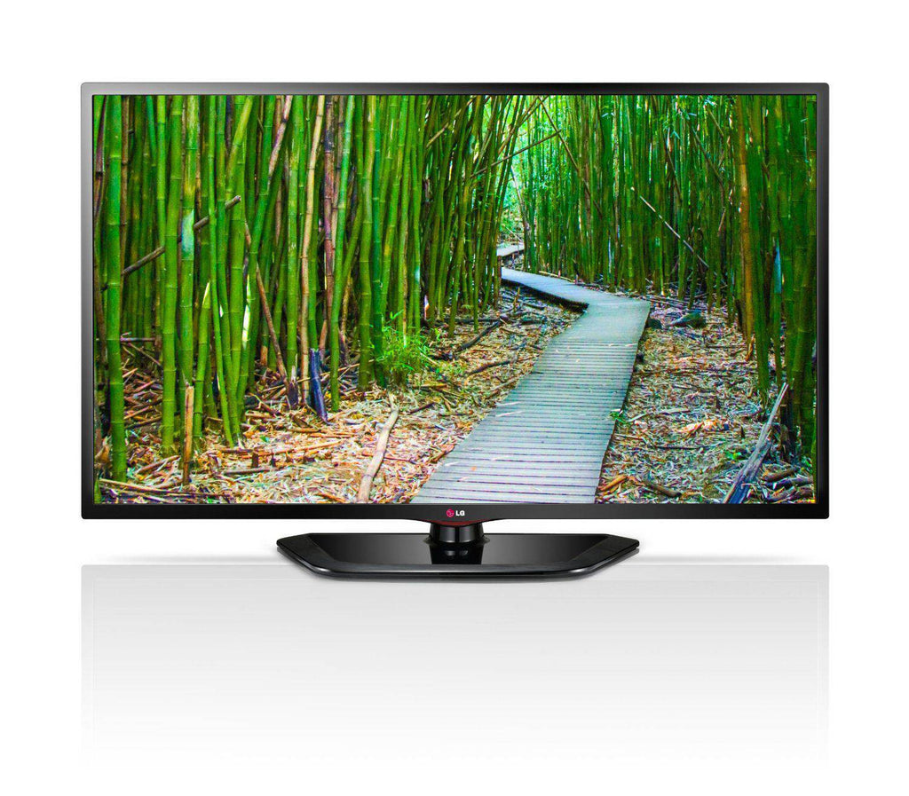 Seiki 50-Inch 4K UHD 120Hz (Used) LED HDTV