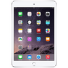 Apple iPad Mini 3 Retina Display Wi-Fi Silver 16GB