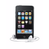 Apple iPod touch 8 GB (Used) 2nd Generation