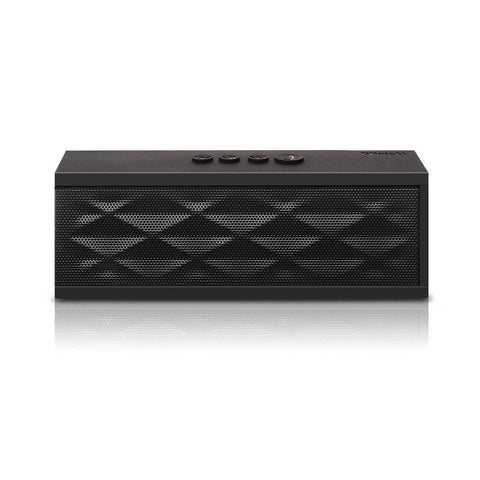 DKnight Black Magicbox Ultra-Portable (Used) Wireless Bluetooth Speaker
