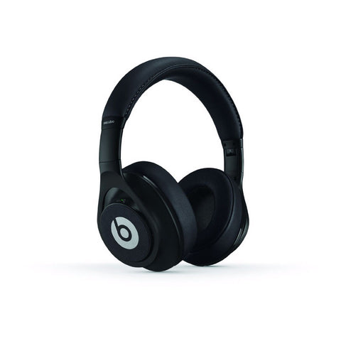 Beats Executive Black (Used) Over-Ear Headphones