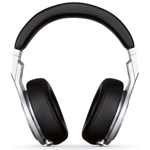 Beats Pro Infinite Black (Used) Over-Ear Headphone