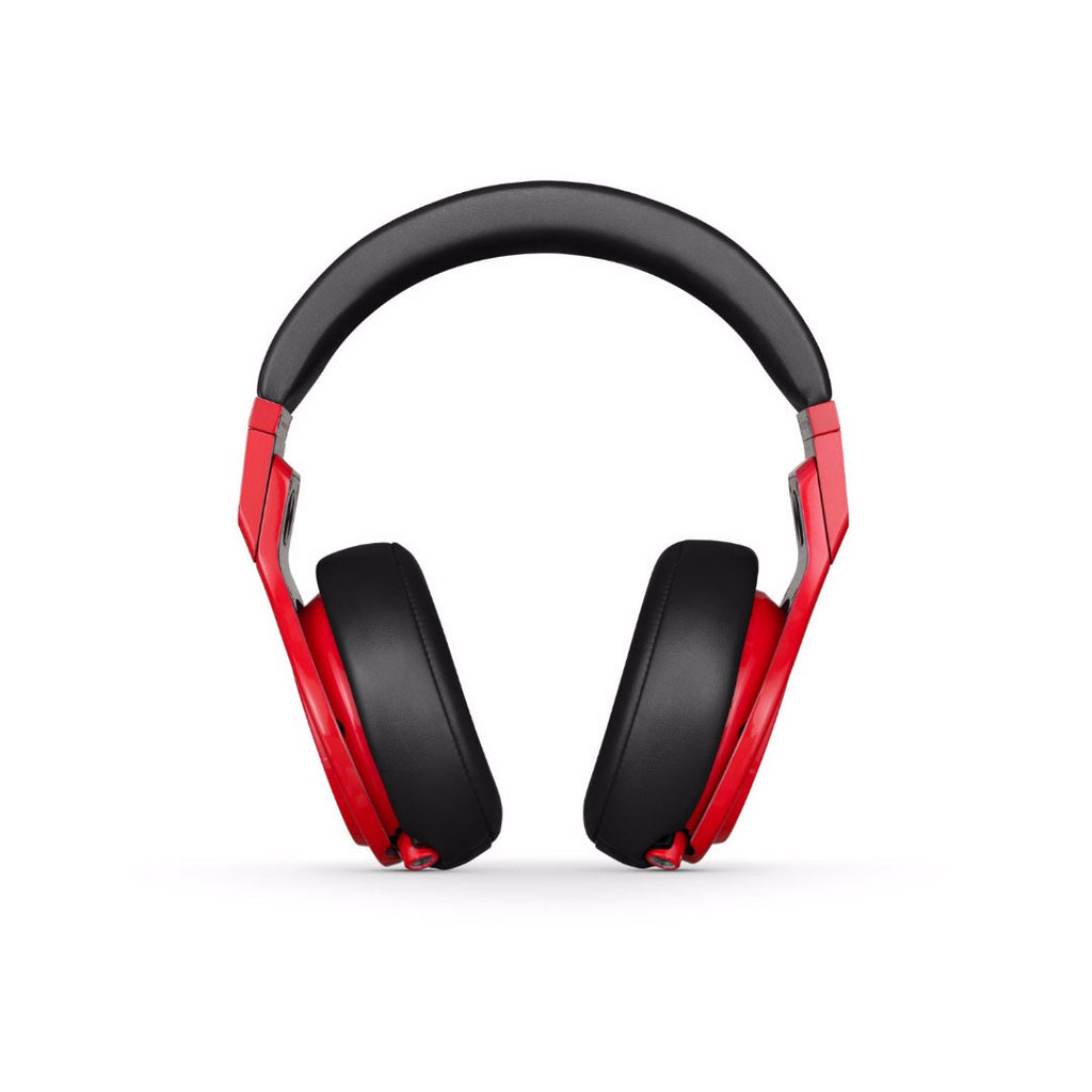 Beats Pro Red (Used) Over-Ear Headphone