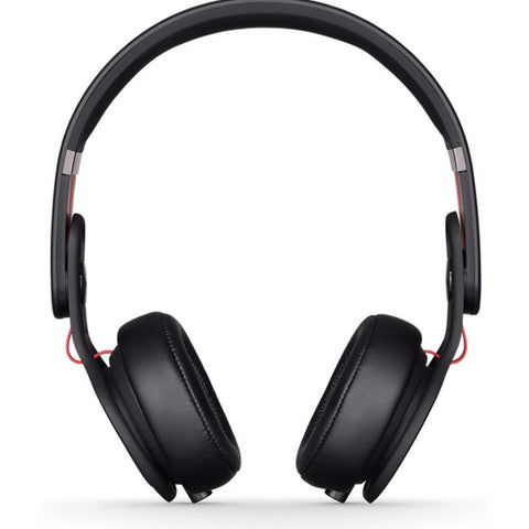 Beats Mixr Black (Used) On-Ear Headphone