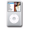 iPod Classic White 80GB (Used) 5th Generation