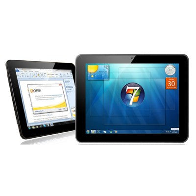 Azpen X2 Windows 7/8 32GB (Used) Tablet