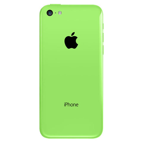iPhone 5c Sprint Green 16 GB (Used)