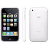 Apple iPhone 3GS 8GB White AT&T (Used)