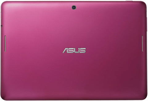 ASUS MeMO Pad 10 ME102A Cherry Pink 16GB (Used) Tablet