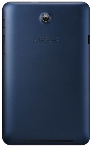 ASUS MeMO Pad HD 7 ME173X Blue 16GB (Used) Tablet
