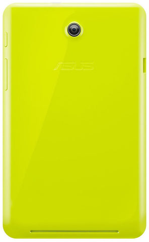 ASUS MeMO Pad HD 7 ME173X Green 8GB (Used) Tablet