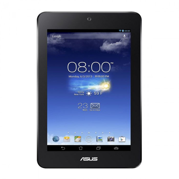 ASUS MeMO Pad HD 7 ME173X Pink 8GB (Used) Tablet