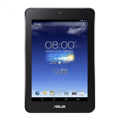 ASUS MeMO Pad HD 7 ME173X Pink 16GB (Used) Tablet