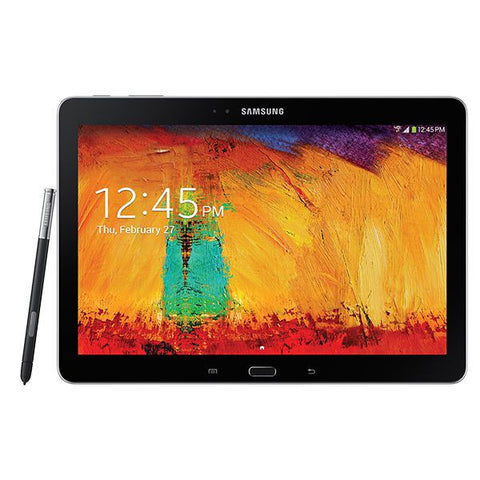 Samsung Galaxy Note 10.1 Verizon 2014 Edition Black 32GB (Used)