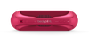 Beats Pill XL Pink (Used) Portable Bluetooth Speaker