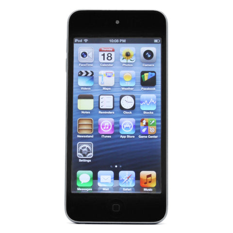 iPod Touch Black 32GB (Used) 5th Generation