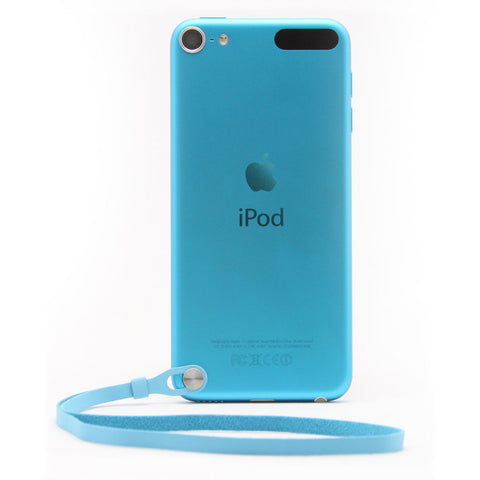 Apple iPod Touch Blue 32GB (Used) 5th Generation