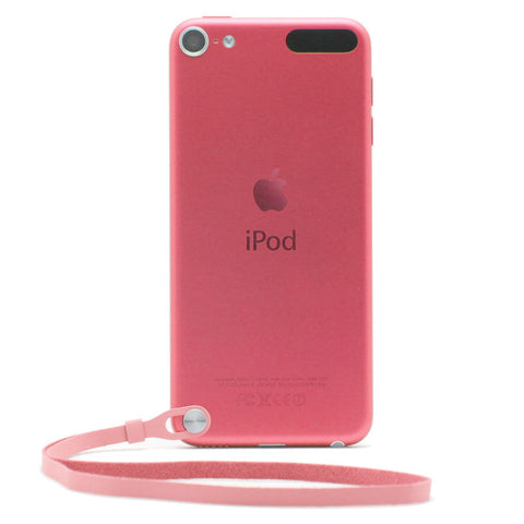 Apple iPod Touch Pink 32GB (Used) 5th Generation