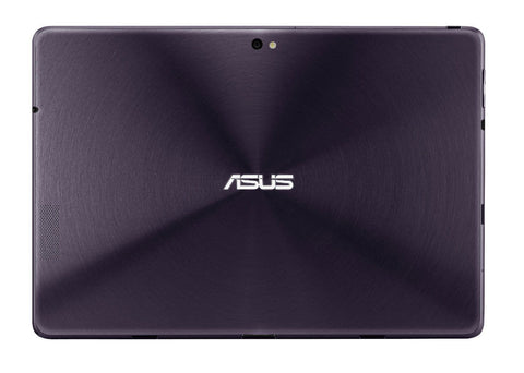 Asus Eee Pad Transformer Prime TF201 Amethyst Gray 32GB (Used) Tablet