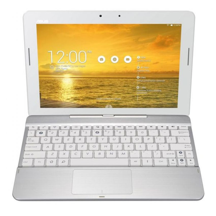 ASUS Transformer Pad TF303CL White 32GB (Used) Tablet
