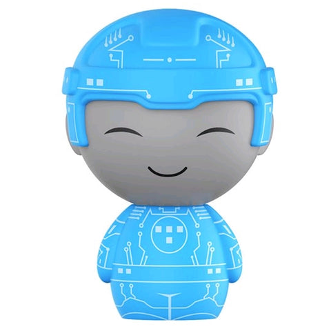 Tron - Tron US Exclusive | Dorbz